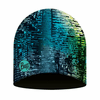 Buff UV Insect Shield Hat
