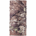 Buff UV Mossy Oak Multifunctional Headwear