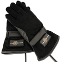 California Heat SportFlexx 12V Heated Motorcycle Gloves