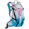 CamelBak KUDU 12 100 oz Hydration Pack