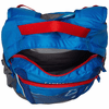 CamelBak Scout 50 oz Hydration Pack for Kids