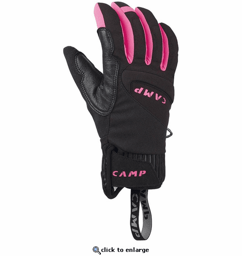 Camp G Hot Dry Lady Winter Gloves