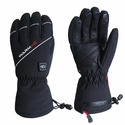 Capit WarmMe 7.4V Battery Heated Outdoor Gloves
