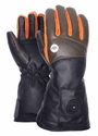 Celtek Gore-Tex Battery Heated Gloves