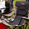 Chaheati 7.4V Battery Heated Add On Chair Cover