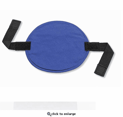 Chill-Its 6715 Evaporative Cooling Hard Hat Pad Chill-Its\xAE 6715 Evaporative Cooling Hard Hat Pad