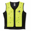 Ergodyne 6685 Chill-Its Evaporative Dry Cooling Vest