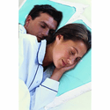 Original Chillow Cooling Pillow - 2 Pack