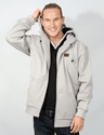 Comfort Wear 7V Zip-Up Super Heated Hoodie