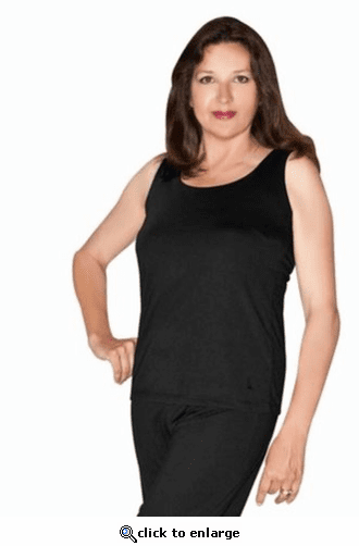 Cool Jams Moisture Wicking Sleep Tank