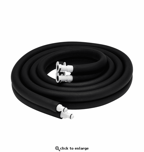 Cool Shirt Systems - 8\x92 Water Hose