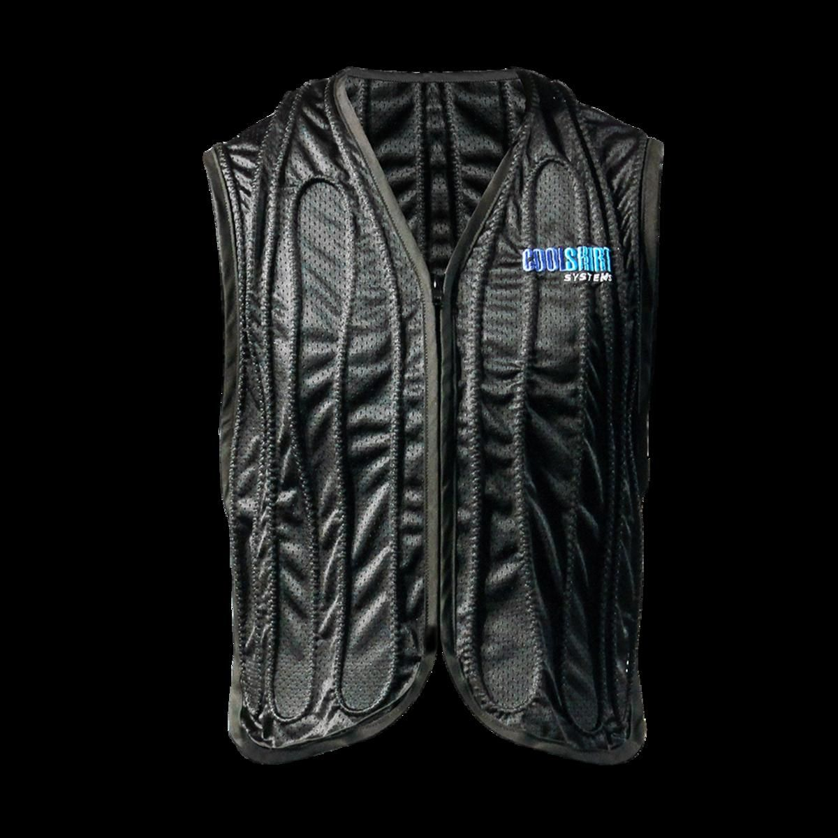 Cool Shirt Systems >> Cool Shirt Systems Active Aqua Vest The Warming Store