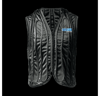 Cool Shirt Systems >> Cool Shirt Systems Active Aqua Vest
