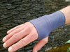 Coolture Cooling Gloves with CoolPak