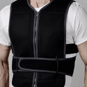 Coolture Maximo Cooling Vest