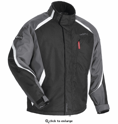 Cortech Journey 3.1 Snowmobile Jacket