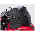 Cortech Super 2.0 18L Tank Bag with Magnetic Mount