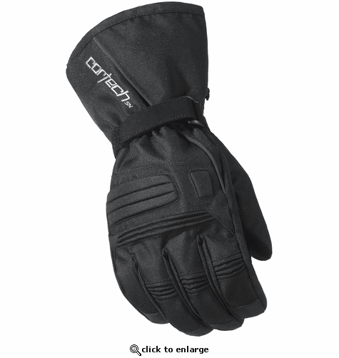 Cortech Youth Journey 2.1 Snowmobile Gloves
