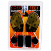 Cozy Products Cozy Feet Battery Powered Foot Warmers