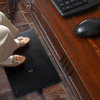 Cozy Products Electric Foot Warmer Mat