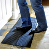 Cozy Products Electric Foot Warmer Mat - Large