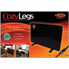 Cozy Products Cozy Legs Flat Panel Heater