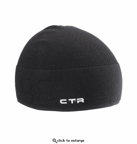 CTR by Chaos Adrenaline Thrust Beanie