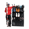 Cyclone 14 Pair Boot and Glove Dryer