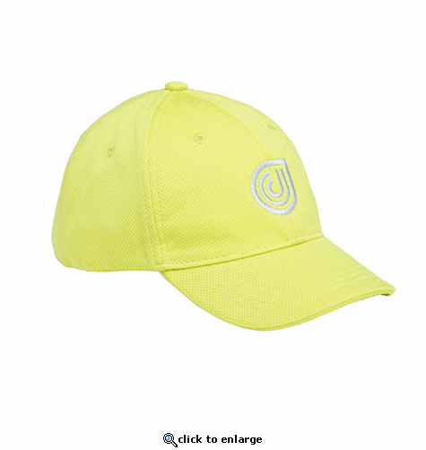 dr cool kid s solid active cap the warming store