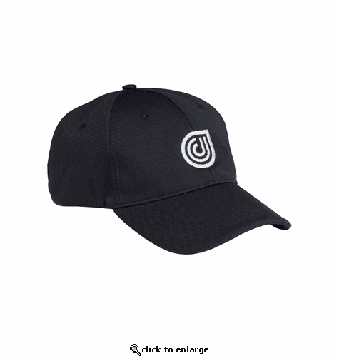 Dr. Cool Men's Active Cooling Cap