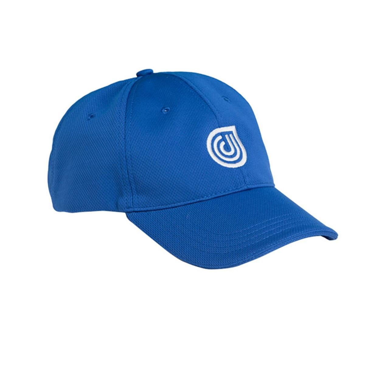 c658dd1e4 Dr. Cool Active Cooling Cap - Men's - The Warming Store