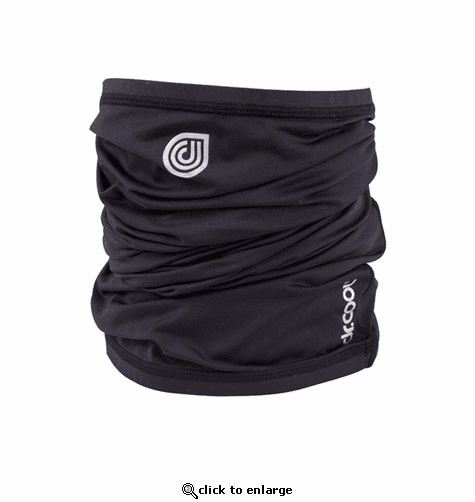 Dr. Cool Multi Chill Neck Cooling Gaiter