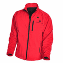 Dragon Heatwear Wyvern Heated Jacket - Men's