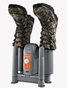 DryGuy DG1 Force Dry DX Boot Dryer