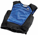 DryKewl Evaporative Cooling Vest