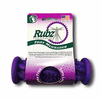 Due North Foot Rubz Massage Roller