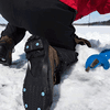 Due North Oversized Ice Traction Cleats
