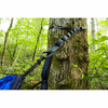 Eagles Nest Outfitters Atlas Hammock Suspension System