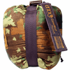 Eagles Nest Outfitters CamoNest Hammock - Forest Camo