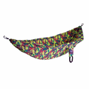 Eagles Nest Outfitters CamoNest Hammock - Retro Camo