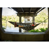 Eagles Nest Outfitters CamoNest Hammock - Urban Camo