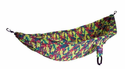 Eagles Nest Outfitters CamoNest XL Hammock - Retro Camo