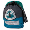 Eagles Nest Outfitters DoubleNest Hammock PCT Special Edition