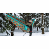 Eagles Nest Outfitters DoubleNest Hammock Prints - Fade/Red/Sapphire