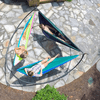 Eagles Nest Outfitters ENOPod Hammock Stand