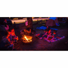Eagles Nest Outfitters Islander LED Blanket