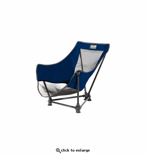 Eagles Nest Outfitters Lounger SL Chair