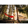 Eagles Nest Outfitters SingleNest Hammock - Forest/Charcoal