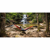 Eagles Nest Outfitters SuperSub Ultralight Hammock