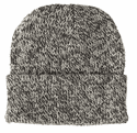 Artex Eco-Friendly Knit Winter Hat